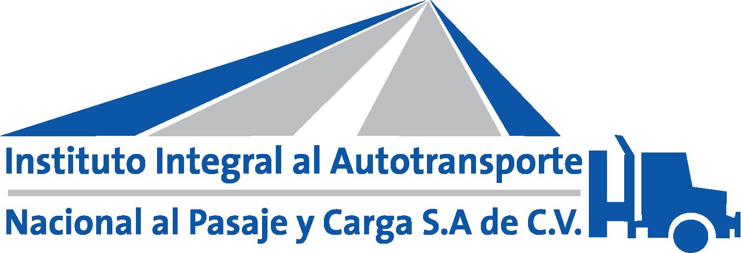 Instituto Integral al Autotransporte Nacional al Pasaje y Carga